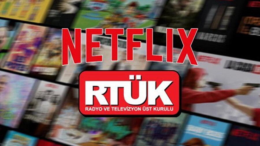 RTÜK tarafından yayınlanan genelgeye göre dijital yayın platformlarının 31 Ağustos tarihine kadar lisans başvurusu yapması gerekiyordu.