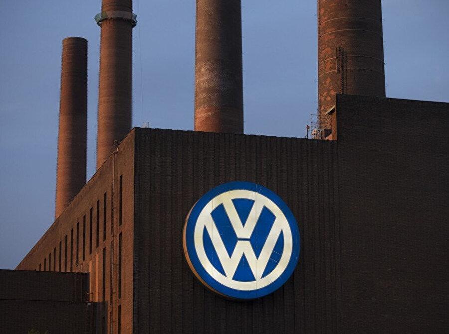 Volkswagen'ın vereceği karar Türkiye'den yana olursa, firma fabrikasını İzmir veya Manisa'ya kuracak.