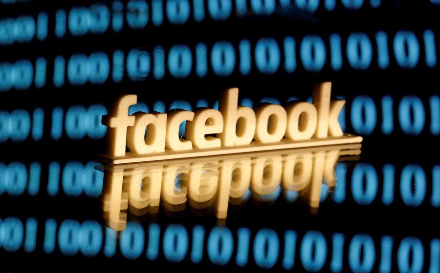 Facebook, 'satın alamıyorsan kopyala' mottosuyla çalışıyor.
