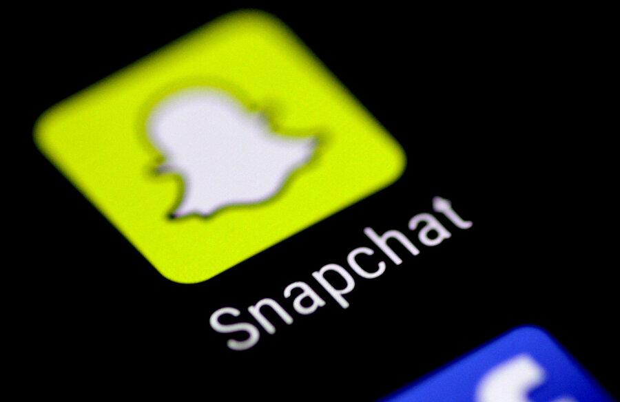 Snapchat, Instagram'ın 'Hikayeler' özelliğine ilham olmuştu.