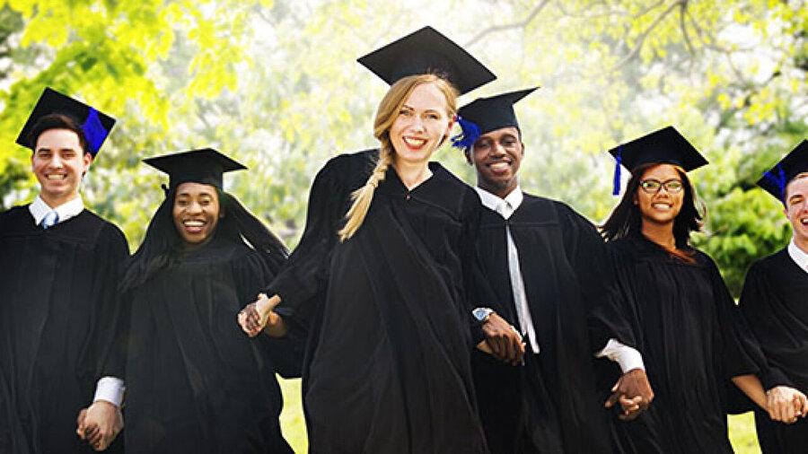 Yurt dışında, okuyan öğrencilerin aile ve arkadaşlarını duydukları özlem akademik performansı etkiliyor