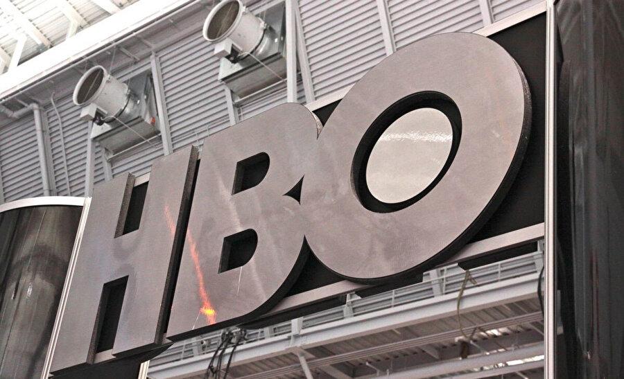 HBO, Targaryenler'in hikayesinden fazlasıyla umutlu.