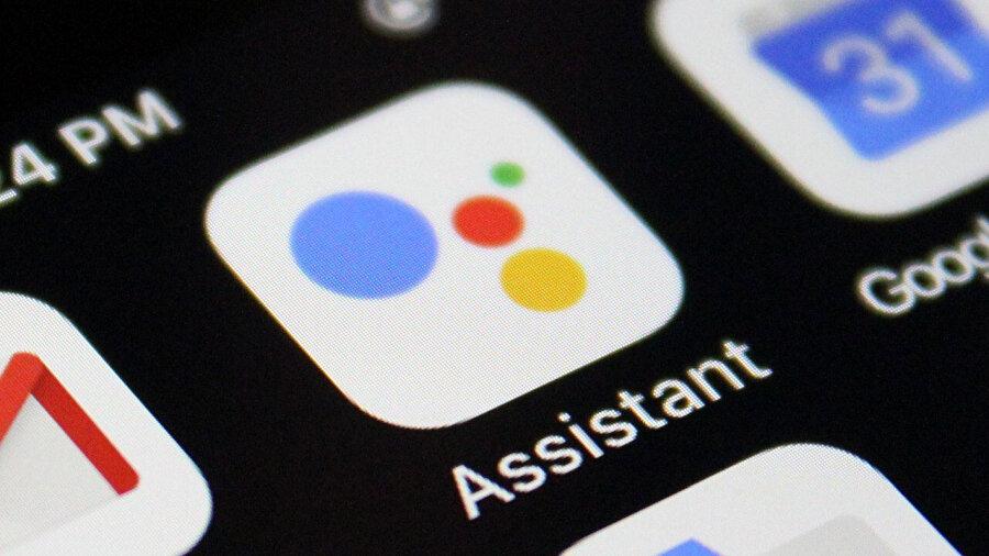 Yapay zekanın geldiği son noktada Google Asistan ile silah yönetmek bile mümkün hale geliyor.