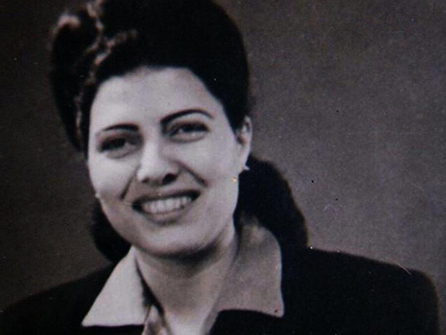 Mısırlı nükleer fizikçi Semira Musa'nın şüpheli ölümü de İsrail gizli servisi MOSSAD'ı akıllara getirmişti.