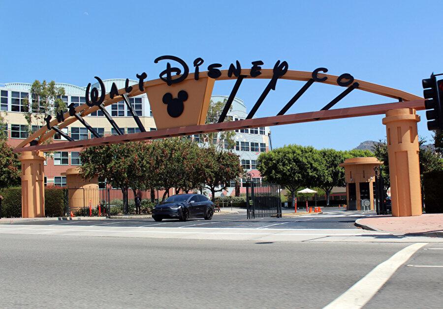 Disney, yeni satın almalarla büyümeye devam ediyor.