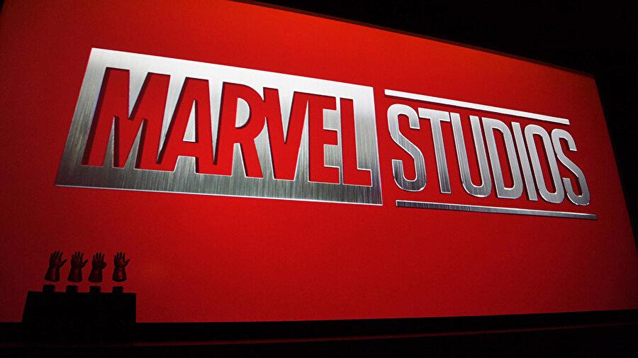 Disney'in Marvel'ı satın alması Netflix yöneticilerinin canını bir hayli sıkmıştı.