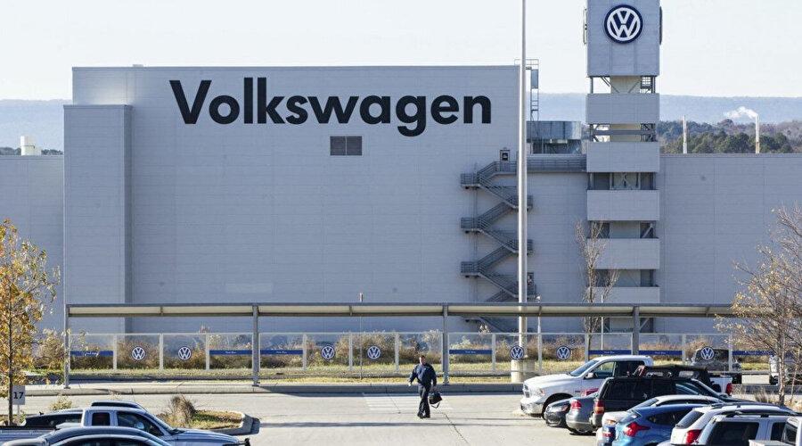 Türkiye, fabrika için Bulgaristan'la rekabet içinde. İddialara göre, Volkswagen'in Türkiye'yi seçeceği, bu kararda Türk piyasasının hacminin kilit rol oynadığı kaydediliyor.