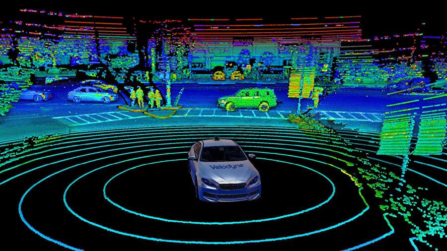 DeepScale ile birlikte Tesla'nın otomatik pilot projelerinin bir adım öteye gitmesi bekleniyor. Bu şirketin ve teknolojilerin özellikle de şirketin sürücüsüz otomobil taksi filosuna katkıda bulunacağı öngörülüyor.