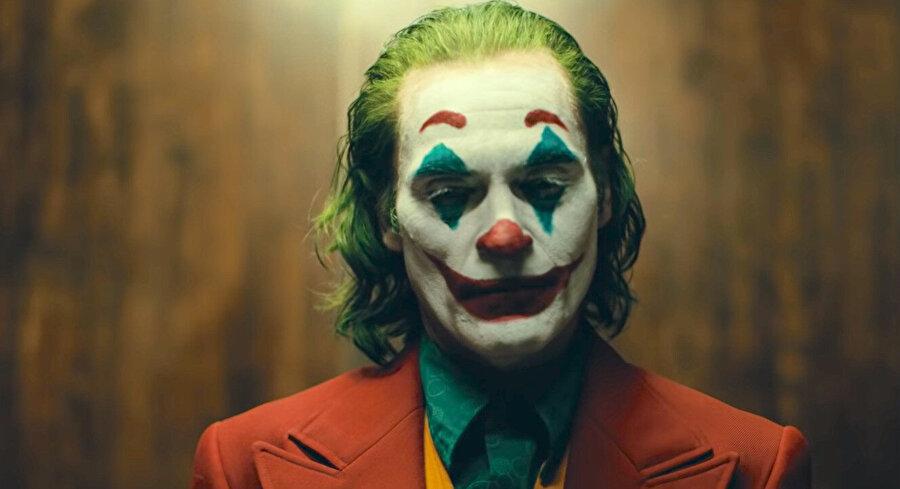 Filmi ilk üç günde 385 bin kişi izlendi