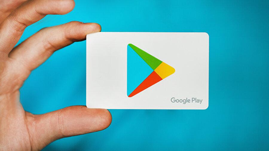Huawei, Google Play'e dönmeye hazırlanıyor.