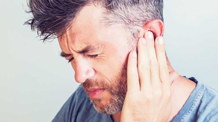 Kulak temizleme çubuğu, kulaklarınızı için can acıtıcı sonuçlar doğurabilir