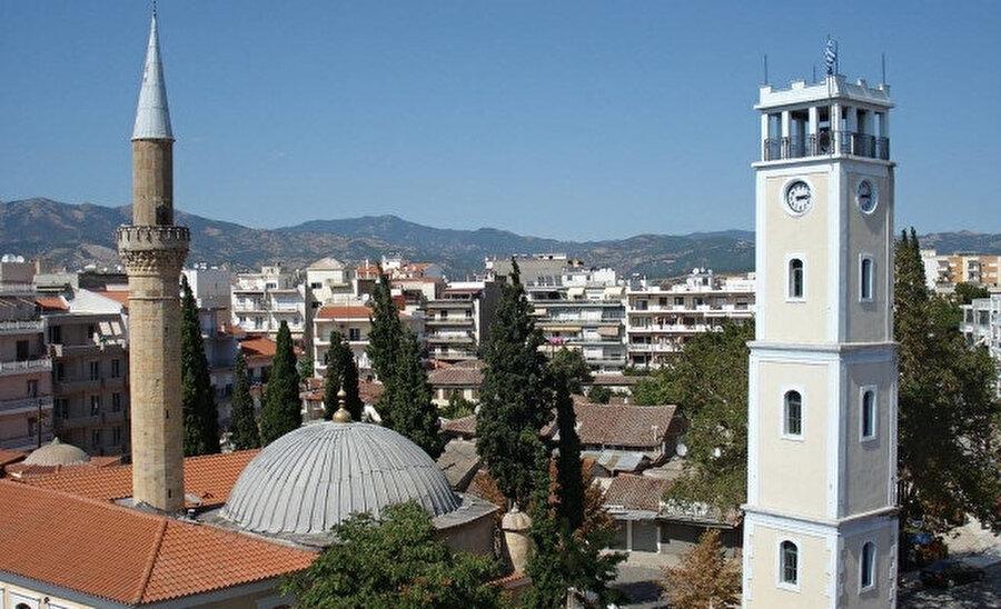 Sofya İslam Enstitüsü.