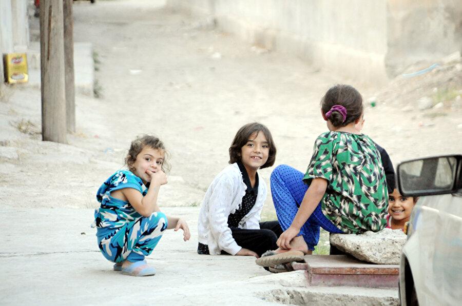 Türkiye, Güvenli Bölge'de de Cerablus ve Afrin'deki modeli uygulayacak. Böylece Suriyeliler topraklarına geri dönebilecek. -DHA