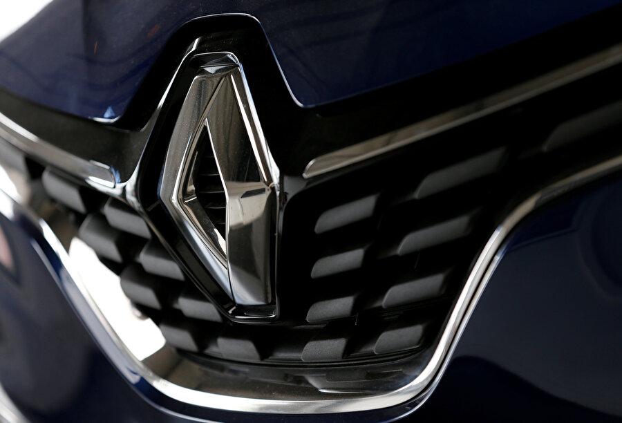 Renault, Eylül ayında en çok tercih edilen ikinci otomobil markası oldu.