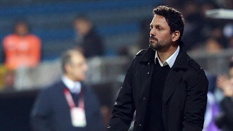 Aytemiz Alanyapspor 9 karşılaşmada 5 galibiyet 3 beraberlik 1 mağlubiyet elde etti.