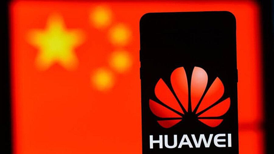 Çin ile ABD arasında arasındaki 'Huawei' restleşmeleri, bu teknolojiye geçişin hızlanmasına neden oldu.