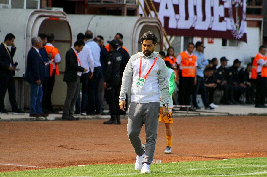Hatayspor geçen sezon İlhan Palut yönetiminde 34 karşılaşmada 19 galibiyet elde etti.