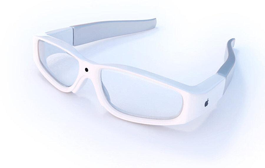 Apple'ın artırılmış gerçeklik gözlüğü hakkında çok fazla detay yok. Ama rOS isimli özel bir işletim sistemi çalıştıracağı biliniyor.