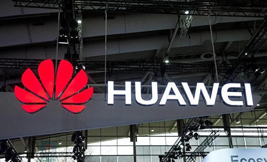 Huawei CEO'su, ABD'de olmadan da iyi olacaklarını söyledi ve ABD - Çin arasındaki ticaret görüşmelerinin ilgi alanında olmadığını belirtti.