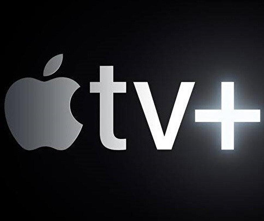 Apple TV+ Türkiye'de şu an mevcut değil. Ancak önümüzdeki dönemlerde gelebilir.