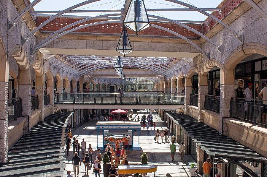 Forum Aveiro.