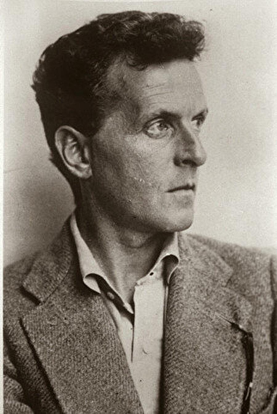Kişi yalan söylemiyorsa yeterince özgündür.- Wittgenstein