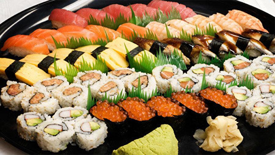 Doğu'daki yemeği Batı bölgesinde sağlık açısından rahatsızlık verdiği için insanlar tercih etmeyecek.