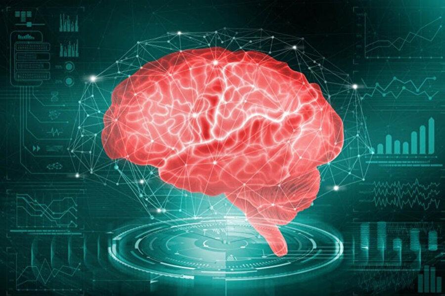 Beyin implantları birçok hastalığa çözüm olacak
