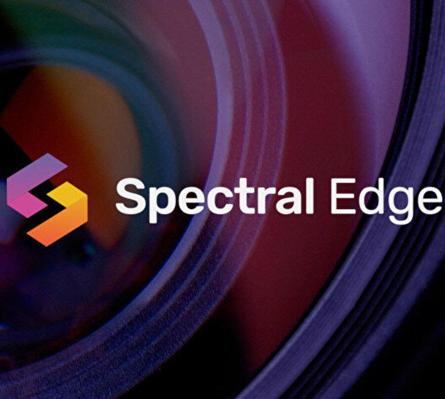 Böylece artık Spectral Edge de Apple bünyesine katılmış oldu.