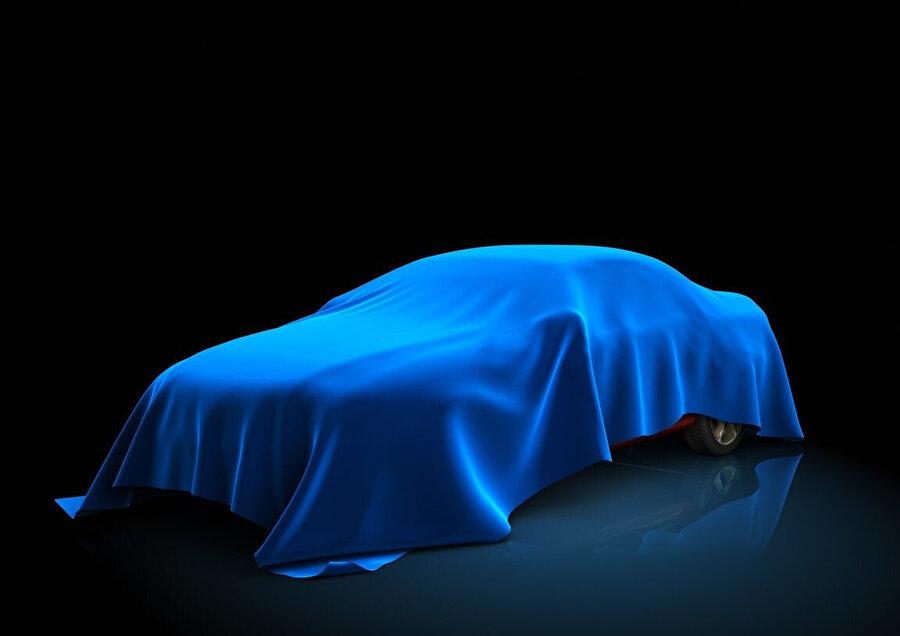 Yerli otomobil tanıtımı 14 Kasım 2019 günü gerçekleşecekken erteleme sonrası bir sonraki haftaya taşındı.