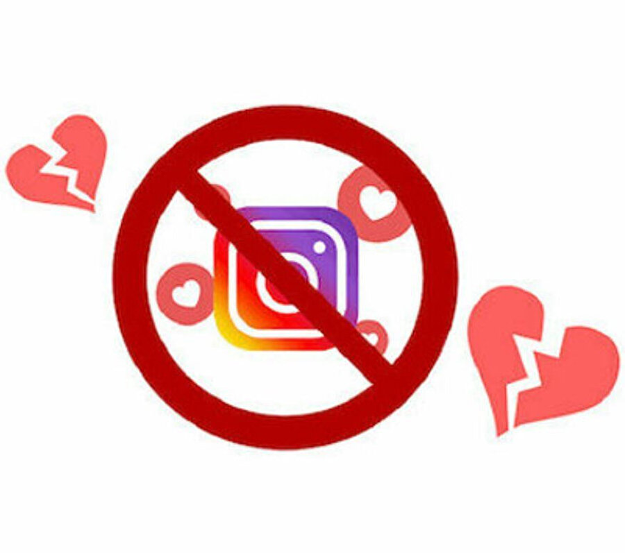 Instagram beğenilerinin kaldırılmış olması, yeni parametreleri beraberinde getiriyor.