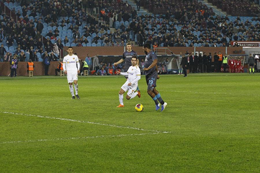 Sturridge 9 karşılaşmada 4 gol 4 asist üretti.