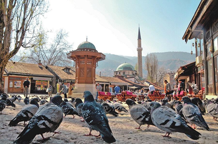 Türk gençleri kendileri ve tarihleri hakkında menfi bilgilerden etkilenerek başta Osmanlı tarihi olmak üzere birçok alanda yanlış bilgiler ediniyor.