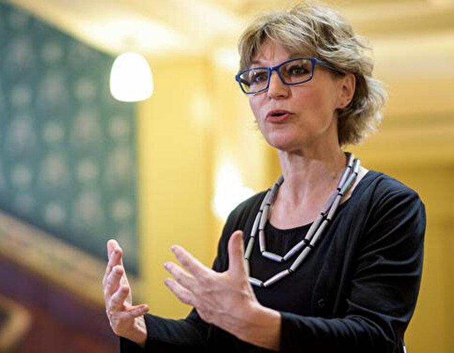 Birleşmiş Milletler Raportörü Agnes Callamard BM kapsamında bunun gibi cinayetlerin soruşturulmasını mümkün kılacak kalıcı bir mekanizma oluşturulmasını talep etti.