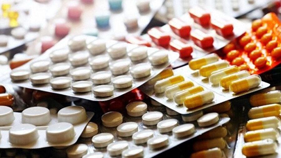 Biri lösemi, 4'ü epilepsi olmak üzere 9 ilacı daha geri ödeme listesine alındı.