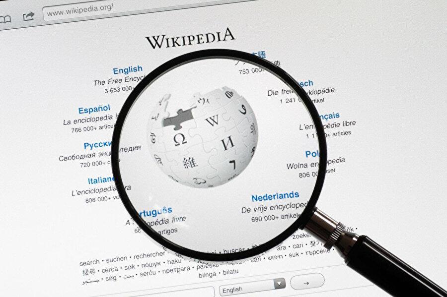 Alınan kararla Wikipedia yakında ülkemizde tekrardan erişime açılıyor.