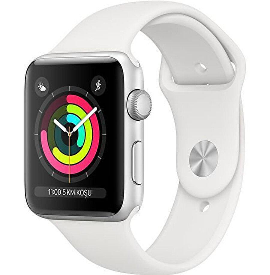 Satın alınan Xnor.ai aslında Apple için yeni değil. Apple, hem giyilebilir ürünler kategorisinde hem de varlık gösterdiği diğer alanlarda daha iyi konuma gelmek için satın almalarına devam ediyor.