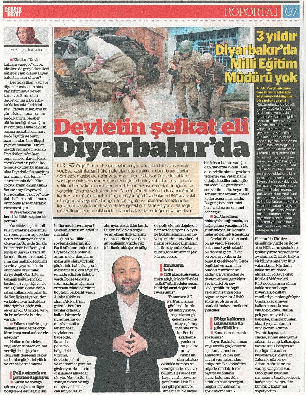 PKK'lı teröristler, 478 günde bin 107 ailenin ocağına ateş düşürdü. 200 bin kişinin göç etmesine sebep oldu.