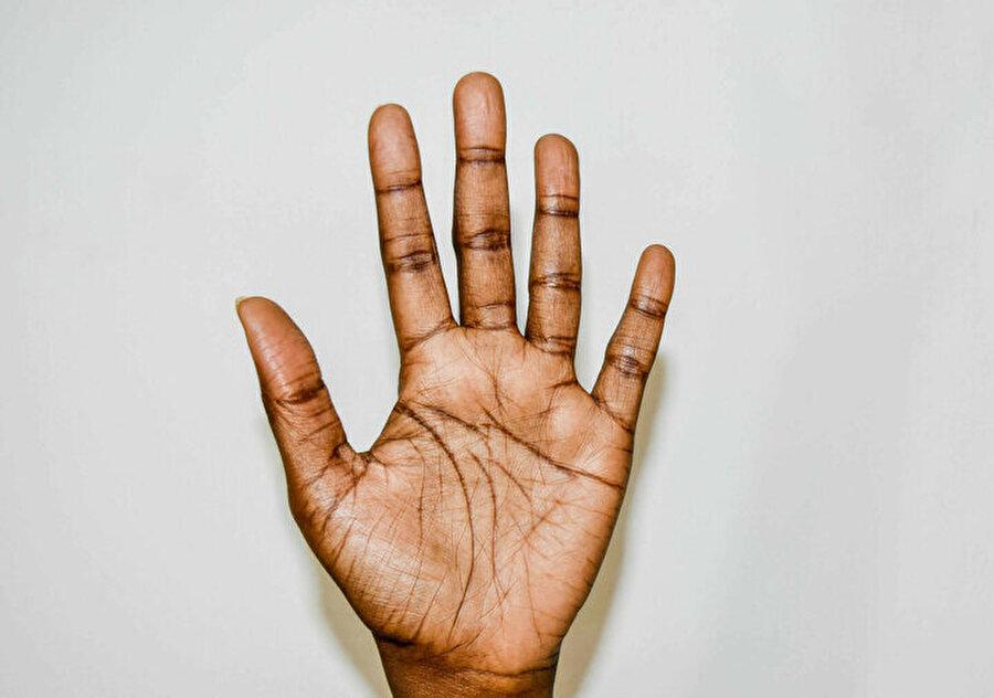 Yeni ödeme yöntemi aslında yıllardır akıllı telefonlarda kullandığımız parmak izi okuyuculara göre çok daha sağlıklı çalışıyor. Üstelik elinizi yerleştirmenize gerek olmadan özel bir sensör gerekli veriyi alıp banka hesabınızla bağlantı kurabiliyor.