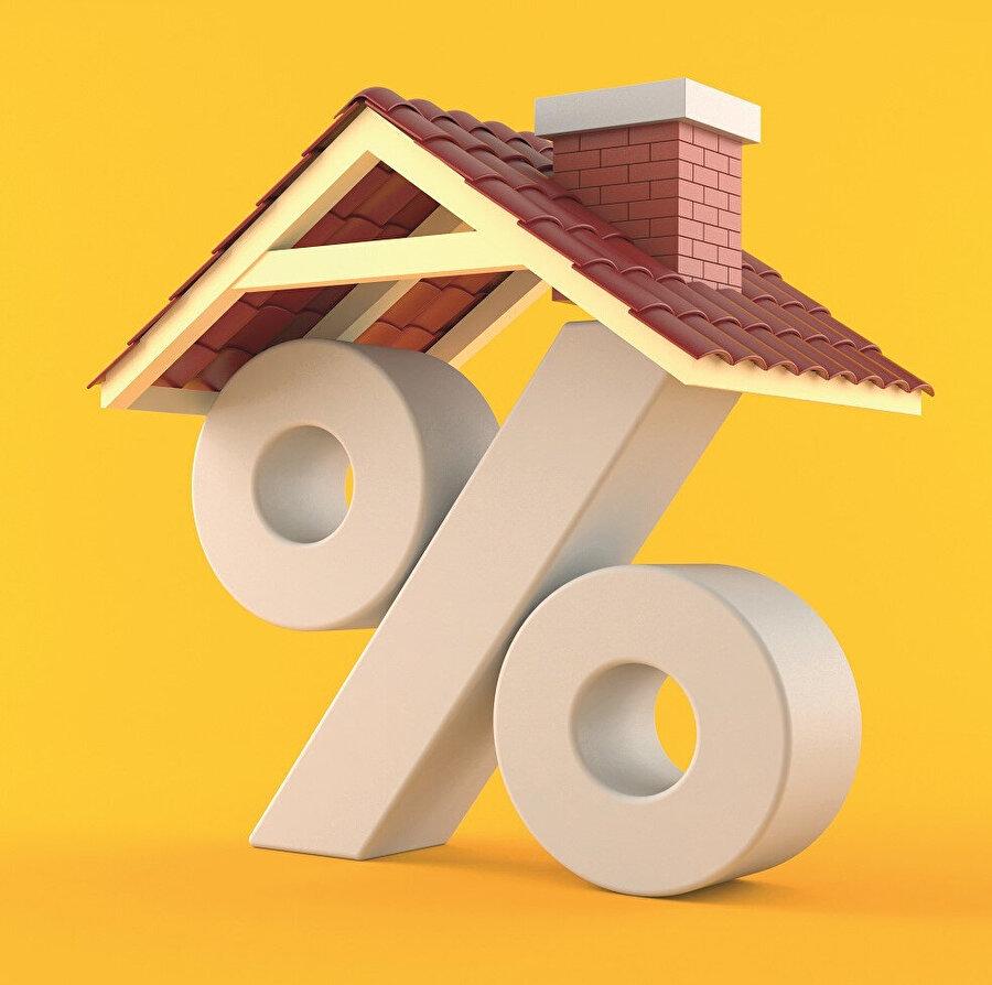 Bu borçlanmadan faizi kaldırmış olsanız bile, tek kişi/kurum tarafından hem borç verilmesi hem de mal satılması akdi gayri caiz hale getirir.
