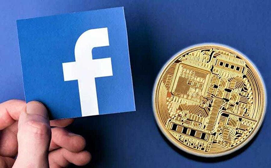 Hatırlayacaksınız, geçtiğimiz haftalarda Facebook'ın planladığını duyurduğu dijital parası Libra'ya karşı işler iyice kızışmıştı.