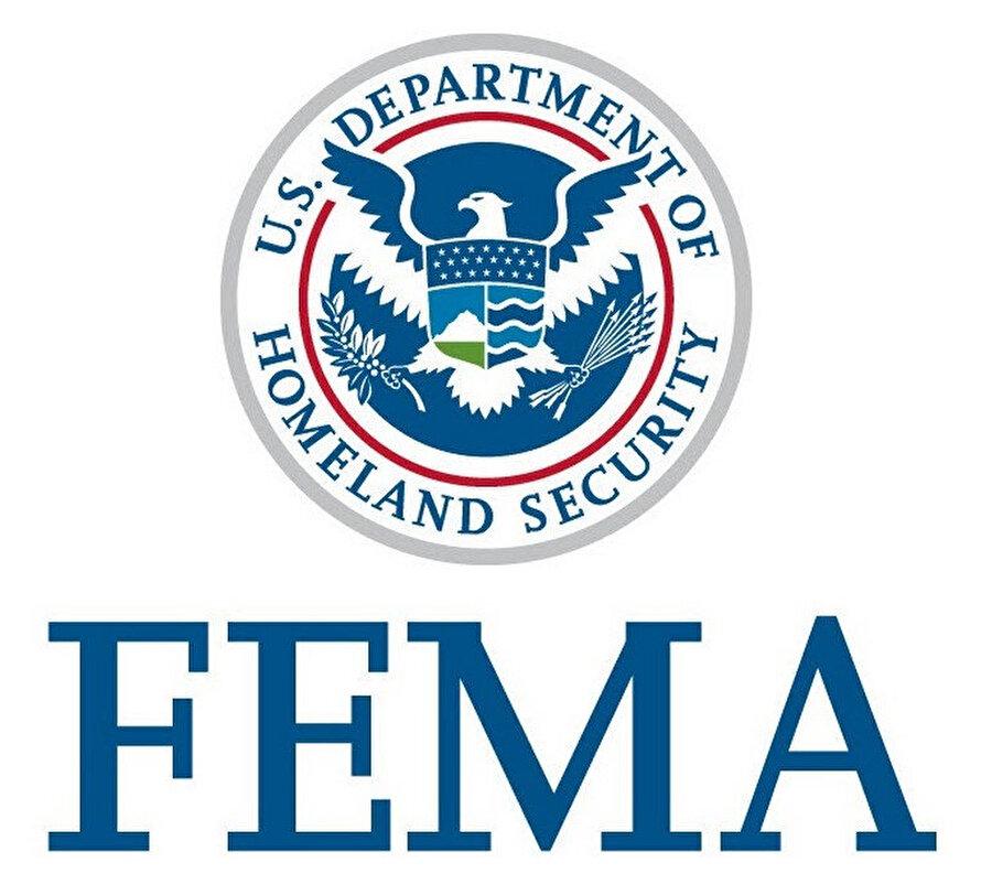 ABD Federal Acil Durum Ajansı