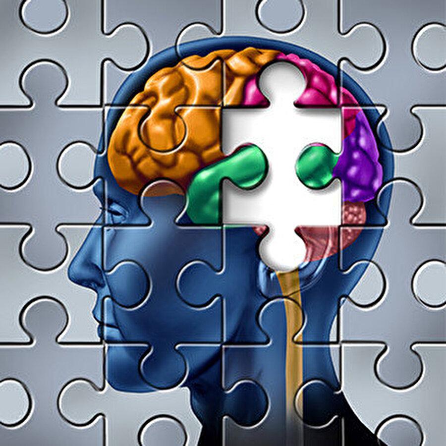 Sosyal psikiyatri mikrobu yok etmek üzere tasarlanmış bir alandır...