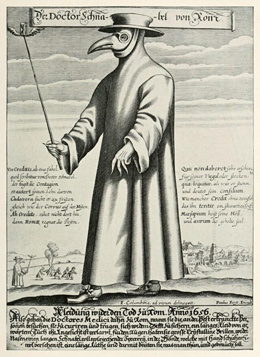 Hastalıkların tedavi edilmesinde kokunun kullanımı antik çağlara dayansa da 17. ve 18. yüzyılda enfeksiyonların tedavisinde terapötik kokular kullanılmıştı. Kokularla şifa aranılan hastalıklar veba ve enfeksiyonlarla sınırlı değildi.
