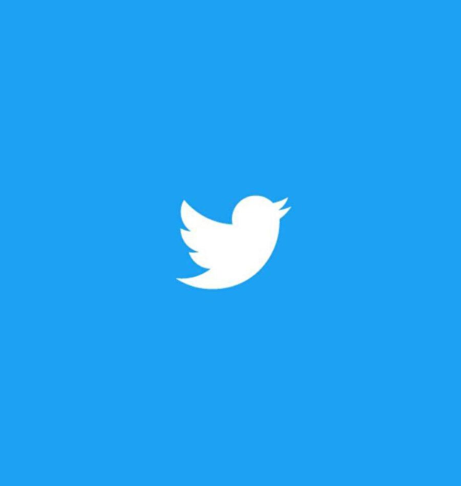 Özellikle Twitter'da çok fazla manipülasyon yapılıyor.