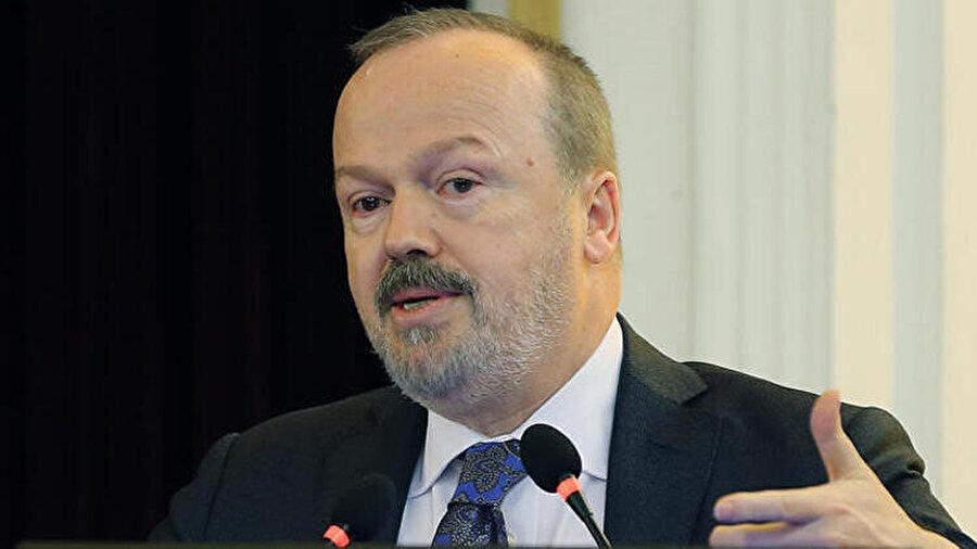 Yusuf Günay