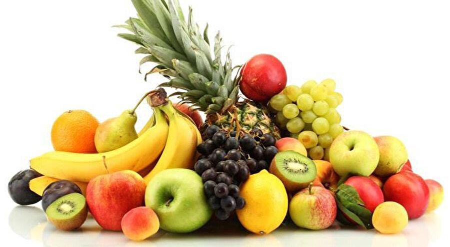 Bağırsak floranızın güçlü olması için probiyotik kaynaklı besinler tüketin