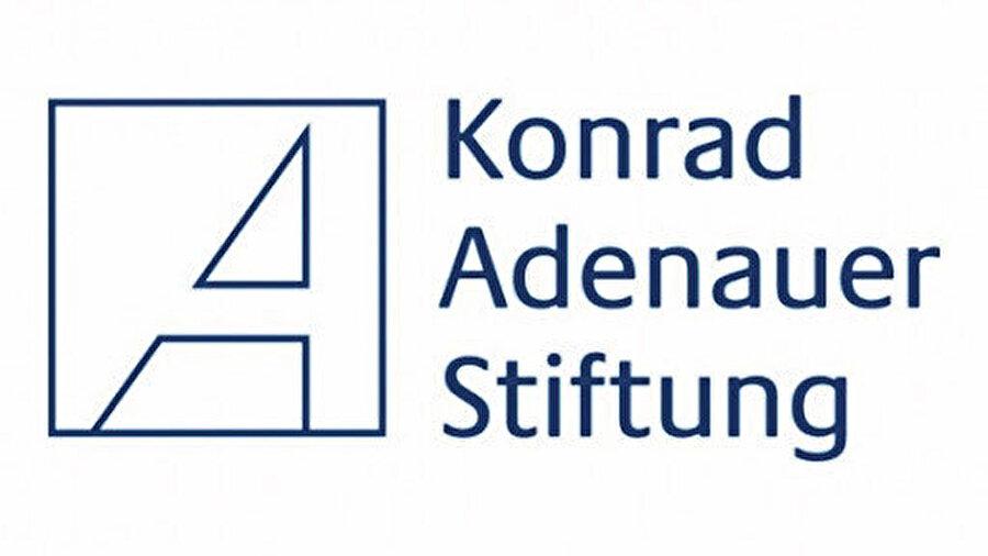 Konrad Adenauer Vakfı
