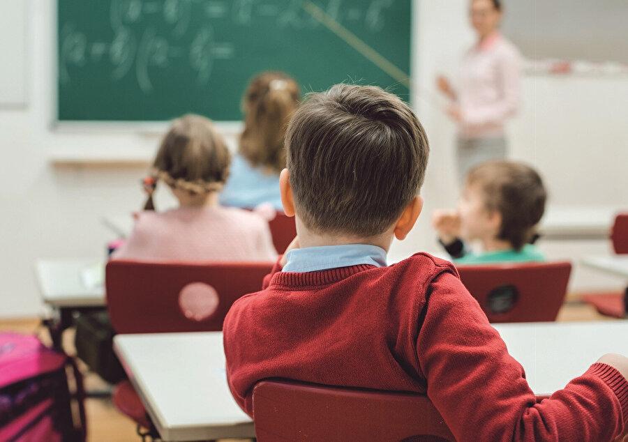 Almanya 20'den fazla ülkeye ait ve tamamına yakını özel olan 172 yabancı okul ile Avrupa'da ikinci ve dünya genelinde altıncı sırada.