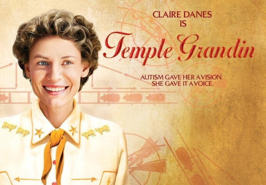 Kaç içli çocuk Temple Grandin misali sarılma ihtiyacı duyduğu anlarda gururunun kırılmasından korktuğu için kendine mekanik bir kucak hazırlayabilir?